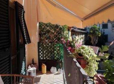 appartamento centro storico Lucca (7)