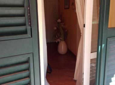appartamento centro storico Lucca (8)