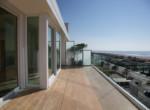 appartamento di lusso vista mare (14)