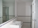 appartamento di lusso vista mare (2)