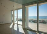 appartamento di lusso vista mare (3)