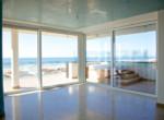 appartamento di lusso vista mare (4)
