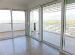 appartamento di lusso vista mare (5)
