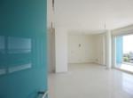 appartamento di lusso vista mare (6)