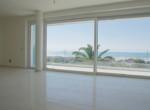 appartamento di lusso vista mare (7)