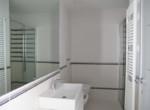appartamento di lusso vista mare (8)