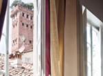 bilocale in città Lucca (7)