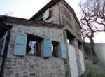 farmhouse_pieve 010