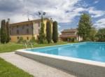 villa gragnano 1