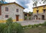 villa gragnano 2