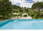 villa gragnano 4