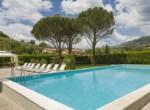 villa gragnano 6