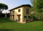 villa near Massarosa (2)