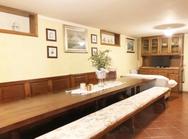 villa with views near Camaiore (94)