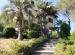 villa liberty_colline di Lucca (10)