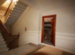 villa liberty_colline di Lucca (13)