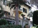 villa liberty_colline di Lucca (3)