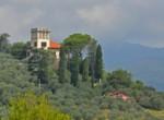 villa liberty_colline di Lucca (4)