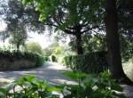 villa liberty_colline di Lucca (5)