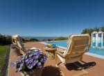 Villa con vista mare_Massarosa (1)