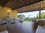 Villa con vista mare_Massarosa (10)