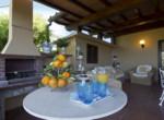 Villa con vista mare_Massarosa (11)