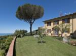Villa con vista mare_Massarosa (16)