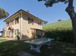 Villa con vista mare_Massarosa (18)