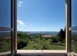 Villa con vista mare_Massarosa (21)