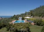 Villa con vista mare_Massarosa (26)