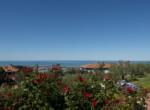 Villa con vista mare_Massarosa (3)
