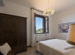 Villa con vista mare_Massarosa (36)