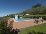 Villa con vista mare_Massarosa (4)