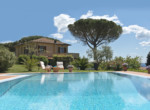 Villa con vista mare_Massarosa (43)