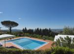 Villa con vista mare_Massarosa (7)