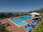 Villa con vista mare_Massarosa (8)