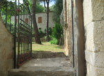 cancello (13)