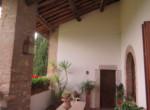 terrazza abitabile e panoramica (2)