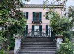 villa liberty_Lucca (36)