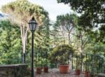 villa liberty_Lucca (40)