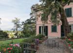 villa liberty_Lucca (43)