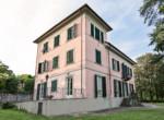 villa liberty_Lucca (46)