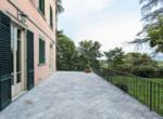 villa liberty_Lucca (49)
