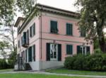 villa liberty_Lucca (53)