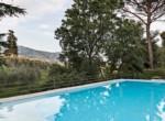 villa liberty_Lucca (58)